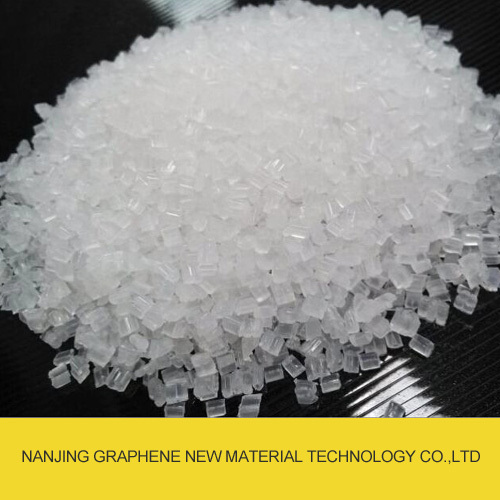 Maleic Anhydride Grafted EVA For Halogen-Free Flame Retardant