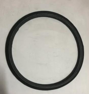 Air Cleaner Rings (Massey Tractors)