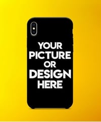 Mobile Covers Printing Services