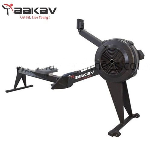 R-2000 Rowing Machine 244cm Length