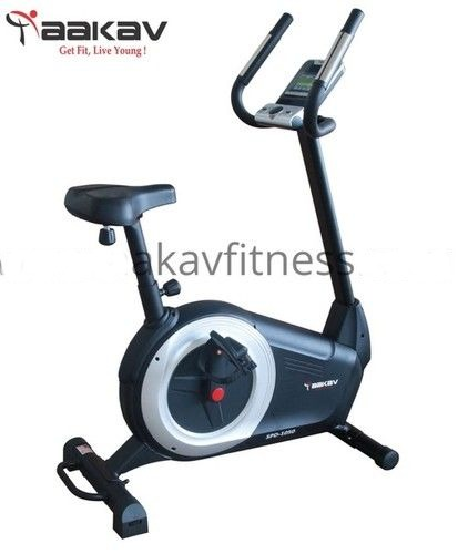 Upright Bike Spd-1050