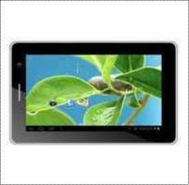 Portable Android Mobile Tablet