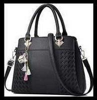 PU Leather Ladies Fashion Bag