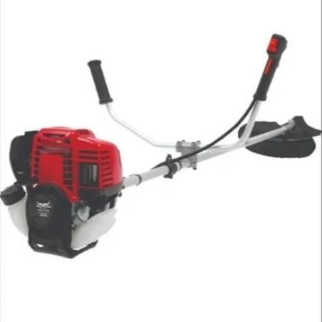 Electric Grass Cutter