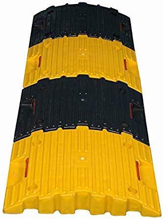 Abs Speed Breaker (65mm)