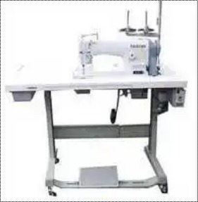Industrial Stitching Sewing Machine