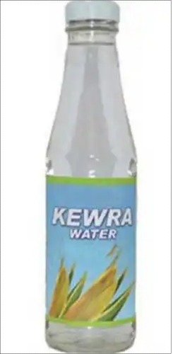 Natural Organic Kewra Water