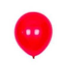 9 Inch Round Balloons