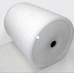 Industrial EPE Foam Roll