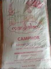 Low Price Camphor Powder