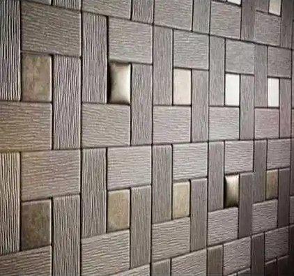 Attractive Designer Ceramic Wall Tiles