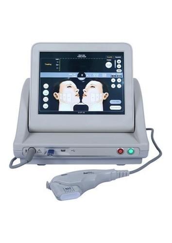 HIFU Skin Contouring Machine