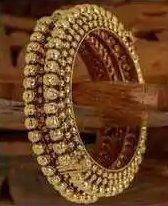 Antique Bangle for Women