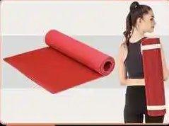 High Robustness Yoga Mats