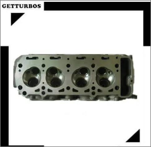 NA1600 Cylinder Head 8839-10-100A Mazda