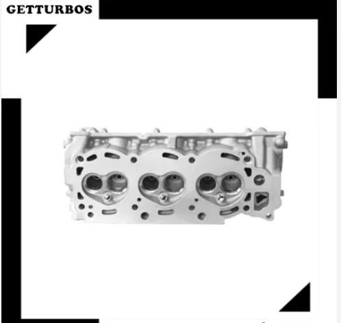 3VZE-L Cylinder Head 11101-65021