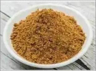 Indian Garam Masala For Cooking
