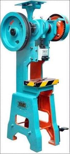 3 Ton Power Press Machine