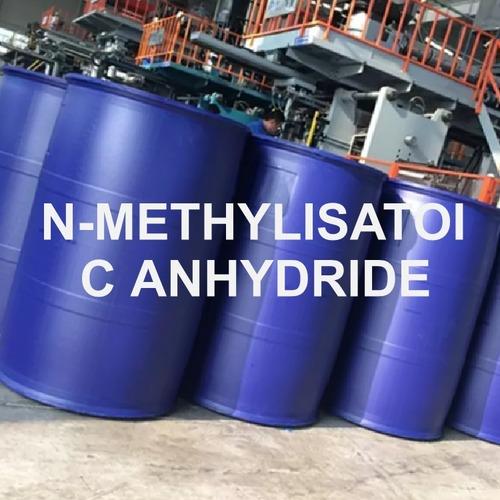 N-Methylisatoic Anhydride