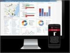 Firemate Software Service
