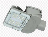 Havells LED Street Light