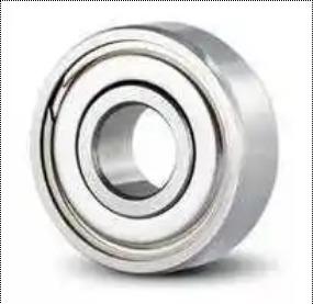 Automobile Steel Ball Bearings