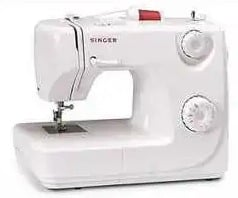 Automatic Electric Singer Sewing Machine