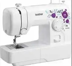 Household Electric Sewing Machine