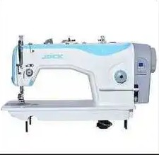 Jack Sewing Stitching Machine for Domestic and Commercial
