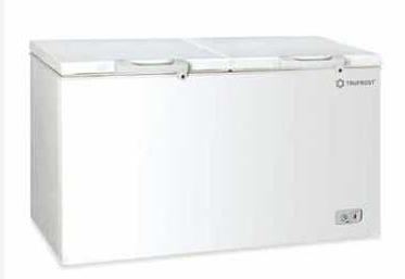 Deep Freezer 100-825 Liter