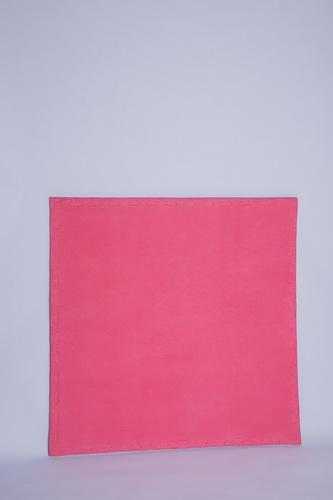 Pink High Quality Martial Arts Mat, Eva Mat, Taekwondo Mat