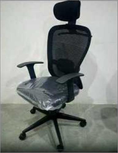 Long Life Revolving Chair