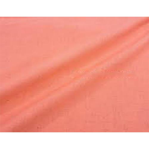Cotton Flex Plain Fabric
