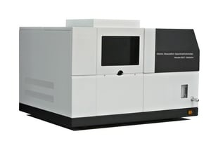 REF-3000AA Atomic Absorption Spectrophotometer (AAS)