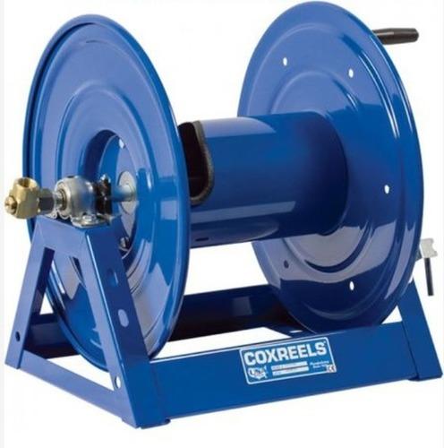 Coxreels 1125 Series Hand Crank Hose Reel