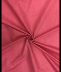 Blended Polyester Cotton Fabrics