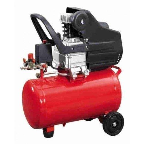 Direct Driven Reciprocating Air Compressor (WD-2024)