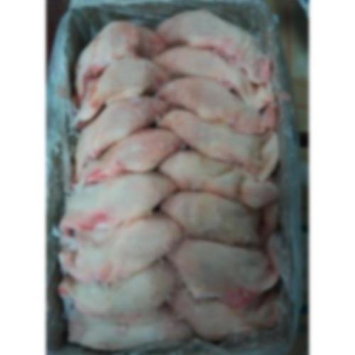 Spanish Frozen Chicken
