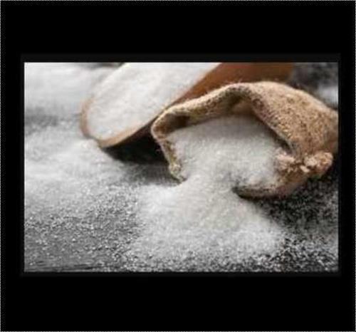 Hygienic Prepared White Sugar