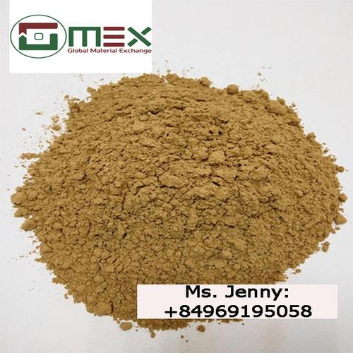 Joss Powder with 13% Max. Moisture