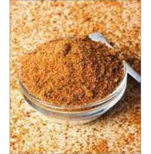 Pure Organic Jaggery Powder