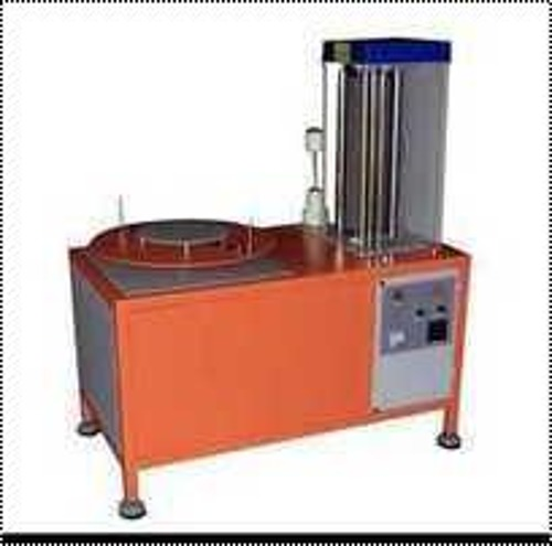 Rust Proof Box Wrapping Machine
