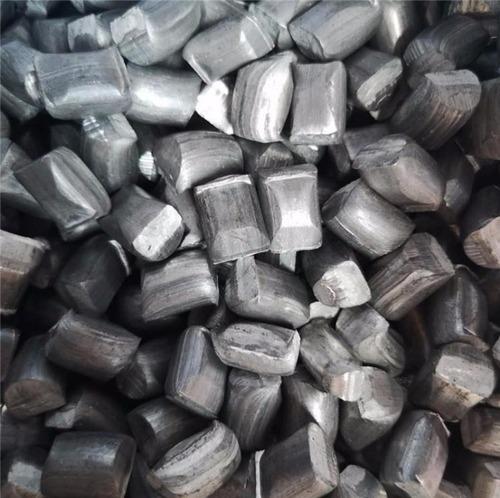 High Purity Aluminum Beans With Aluminum Granules