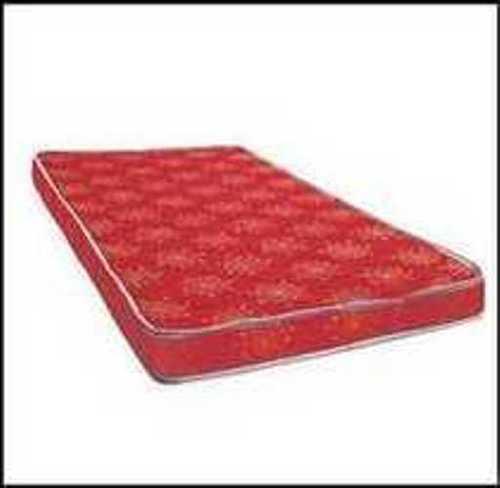 Comfortable Foam Bed Mattress