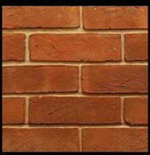 Heat Proof Brick Tiles