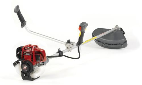 Honda GX35 Type Brush Cutter