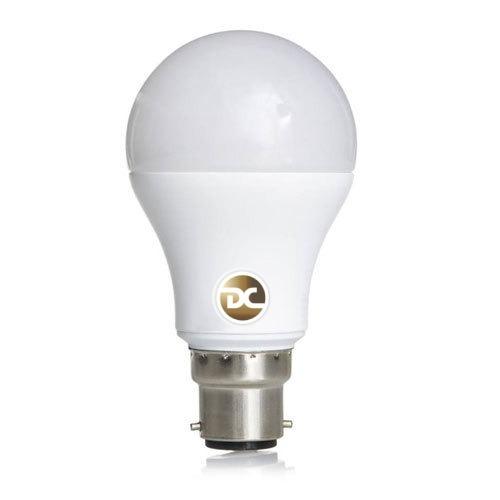 9 Watt Led Emergency Bulb