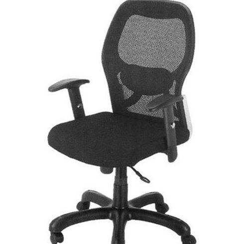 Fine Finish Computer Chair