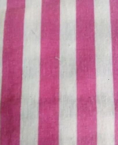 Hospital Soft Towel