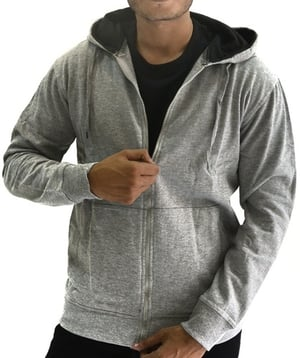 Sweatshirts With Hoodie For Mens